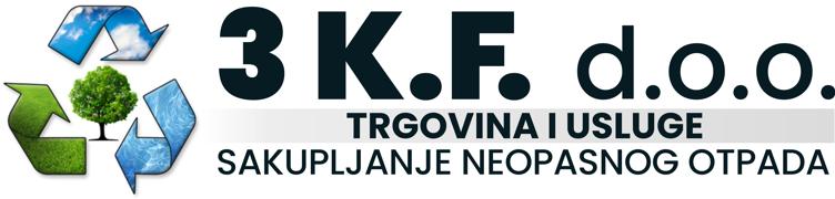3 K.F.
